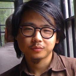 Alan Hui-Bon-Hoa