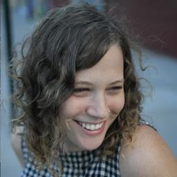 Sarah Lerner