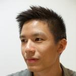 Daniel Hui