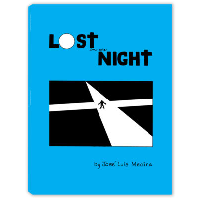 Jose Luis Medina Lost-in-the-Night-Product-Photo