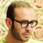 Mohammad Shawky Hassan