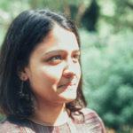 Sukanya Baskar