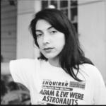 Gabrielle Garcia Steib